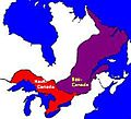 Bas-Canada.jpg