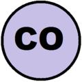 Basic circle-COb.png