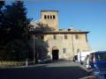 Basilica SS. Quattro Coronati1.PNG