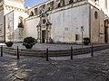Basilica della Madonna della Neve.jpg