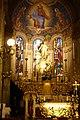 Basilica di Rapallo-altare maggiore2.JPG