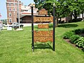 Basilica of the Immaculate Conception - Waterbury, Connecticut 08.jpg