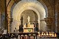Basilique Notre-Dame-de-la-fin-des-Terres, Soulac-Sur-Mer, Gironde, France (22258149292).jpg