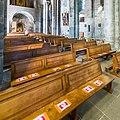 Basilique Notre-Dame d'Orcival, Puy-de-Dôme, France-2863.jpg
