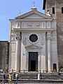 Basilique San Nicola Carcere - Rome (IT62) - 2021-08-25 - 4.jpg