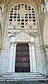Basilique de la Visitation - door.jpg