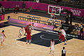 Basketball at the 2012 Summer Olympics (8016980031).jpg