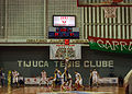BasqueteTijucaTenisClube.jpg