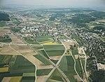 BassersdorffSwissair-19810519ii.jpg