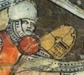 Bataille - Roman de Thèbes Detail.PNG