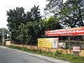 Batangasjf9963 20.JPG