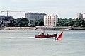 Bateau de pêche dans la baie de La Rochelle (2).jpg