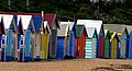 Bathing Boxes Brighton 1 (9544970800).jpg