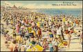 Bathing at Revere Beach, Mass (67505).jpg