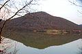 Batllava Lake2.jpg