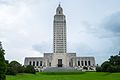 Baton Rouge Capitol Building.jpg