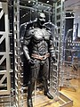 Batsuit from The Dark Knight Rises film - closer view.jpg