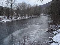 Battenkill in Arlington, Vermont.jpg