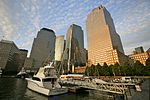 Battery Park Marina, New York City (5896430788).jpg