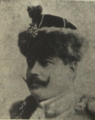 Batthyány Pál gróf zalai főispán.png
