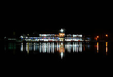 Batticaloa - Wikipedia