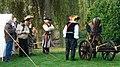 Battle for Grol, Groenlo 2008 16.jpg