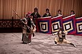 Battle of Changban Peking Opera 15.jpg