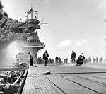 Battle of Midway, June 1942 (23902373581).jpg