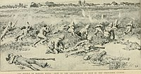 Battles of the nineteenth century (1901) (14595624288).jpg