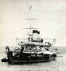 Battleship Chesma.jpg