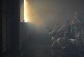 Battling the blaze, Yokota fire department 140124-F-SN009-040.jpg