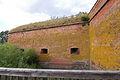 Baudenkmal Festung Dömitz IMG 8871.jpg