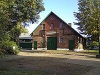 Bauernhof in Hamburg-Sülldorf 2009.jpg