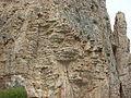 Baunei - Pedra Longa (4).JPG