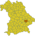 Bavaria dgf.png
