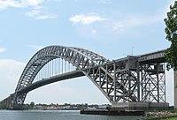 Bayonne Bridge Collins Pk jeh-2.JPG