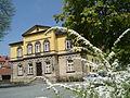 Bayreuth, Freimaurermuseum 02.jpg