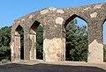 Baz Bahadur's Palace 03.jpg
