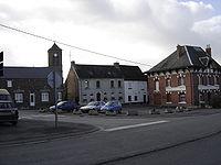 Bazuel village.jpg