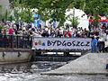 Bdg Festival Wodny 2015 - Miedzywodzie 2.jpg