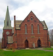Beacon Dutch Reformed Church.jpg