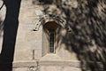Beaumes-de-Venise Notre-Dame d'Aubune 4.JPG