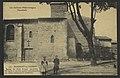 Beaumont-Les-Valence (33605541254).jpg