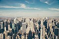 Beautiful NYC skyline (Unsplash).jpg