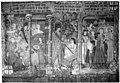 Beauvais - Médiathèque de l'architecture et du patrimoine - APMH00023755.jpg