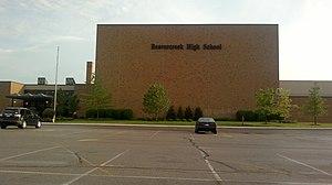 Beavercreek Ohio Public Schools And Bed Bugs