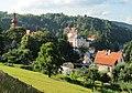 Becov nad Teplou (7).jpg