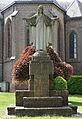 Beek (Montferland) Heilig Hartbeeld Beek DSC00325 (4).JPG