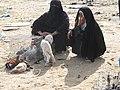 Beer Sheva Bedouin Market 18.jpg