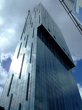 Beetham tower.jpg